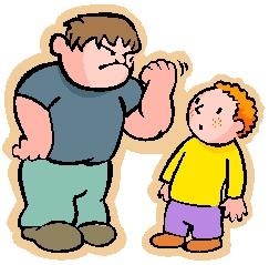clip bully