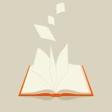 clip book4