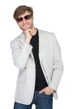 man in suit3