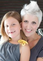 Heather and daughter2