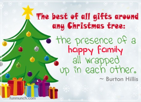 the-best-of-all-gifts